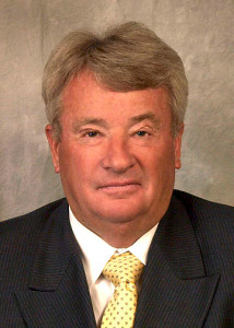 board_member_Roy